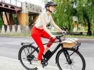 Nieuwe regels voor e-bikes