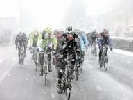 Hoe overleven mijn fiets en ik de winter?