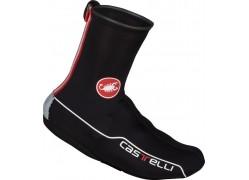 Castelli Diluvio All-Road overschoenen