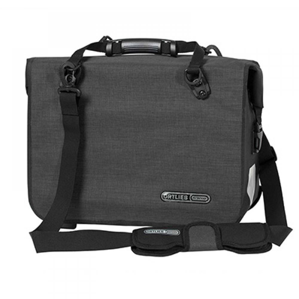 Ortlieb Office Bag QL3.1 Large