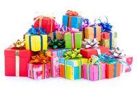 Cadeau aanbevelingen